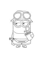 Minions-coloring-pages-19