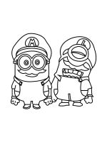 Minions-coloring-pages-2