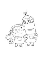 Minions-coloring-pages-20