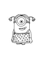 Minions-coloring-pages-22