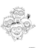 Minions-coloring-pages-25