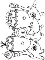 Minions-coloring-pages-28