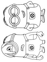 Minions-coloring-pages-29
