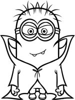 Minions-coloring-pages-30