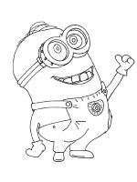 Minions-coloring-pages-31