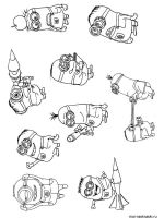 Minions-coloring-pages-33