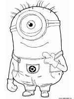 Minions-coloring-pages-34