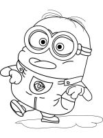 Minions-coloring-pages-37