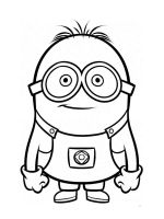 Minions-coloring-pages-38