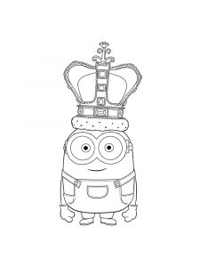 Minions-coloring-pages-4