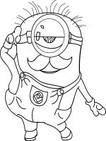 Minions-coloring-pages-42