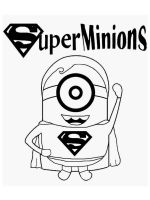 Minions-coloring-pages-43