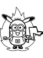 Minions-coloring-pages-44