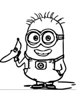 Minions-coloring-pages-46