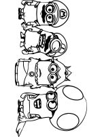 Minions-coloring-pages-47