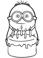 Minions-coloring-pages-48