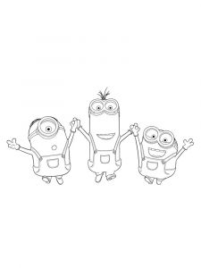 Minions-coloring-pages-7