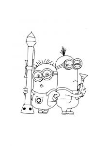 Minions-coloring-pages-8