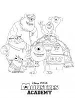 Monsters-University-coloring-pages-1