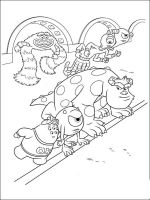 Monsters-University-coloring-pages-10