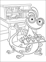Monsters-University-coloring-pages-11