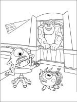 Monsters-University-coloring-pages-12