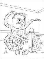 Monsters-University-coloring-pages-13