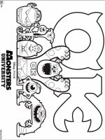 Monsters-University-coloring-pages-2