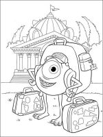 Monsters-University-coloring-pages-3