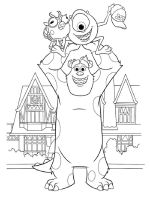 Monsters-University-coloring-pages-4