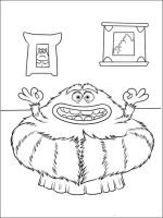 Monsters-University-coloring-pages-7