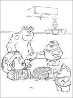 Monsters-University-coloring-pages-8