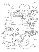 Monsters-University-coloring-pages-9