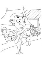Mr-Bean-coloring-pages-16
