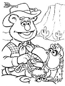 Muppet-Show-coloring-pages-10