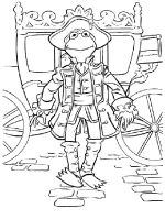 Muppet-Show-coloring-pages-12