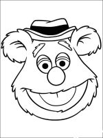Muppet-Show-coloring-pages-13
