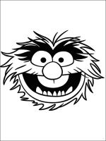 Muppet-Show-coloring-pages-14