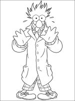 Muppet-Show-coloring-pages-16