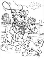 Muppet-Show-coloring-pages-18