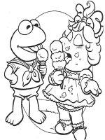 Muppet-Show-coloring-pages-25