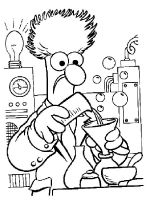 Muppet-Show-coloring-pages-6