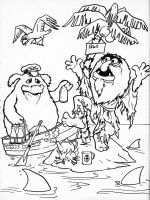 Muppet-Show-coloring-pages-8
