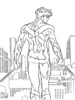 Nightwing-coloring-pages-5
