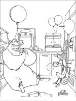 Open-Season-coloring-pages-10