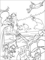 Open-Season-coloring-pages-11