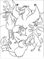 Open-Season-coloring-pages-12