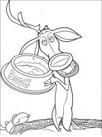 Open-Season-coloring-pages-13