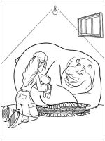 Open-Season-coloring-pages-14