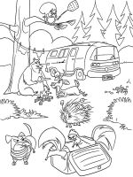 Open-Season-coloring-pages-3